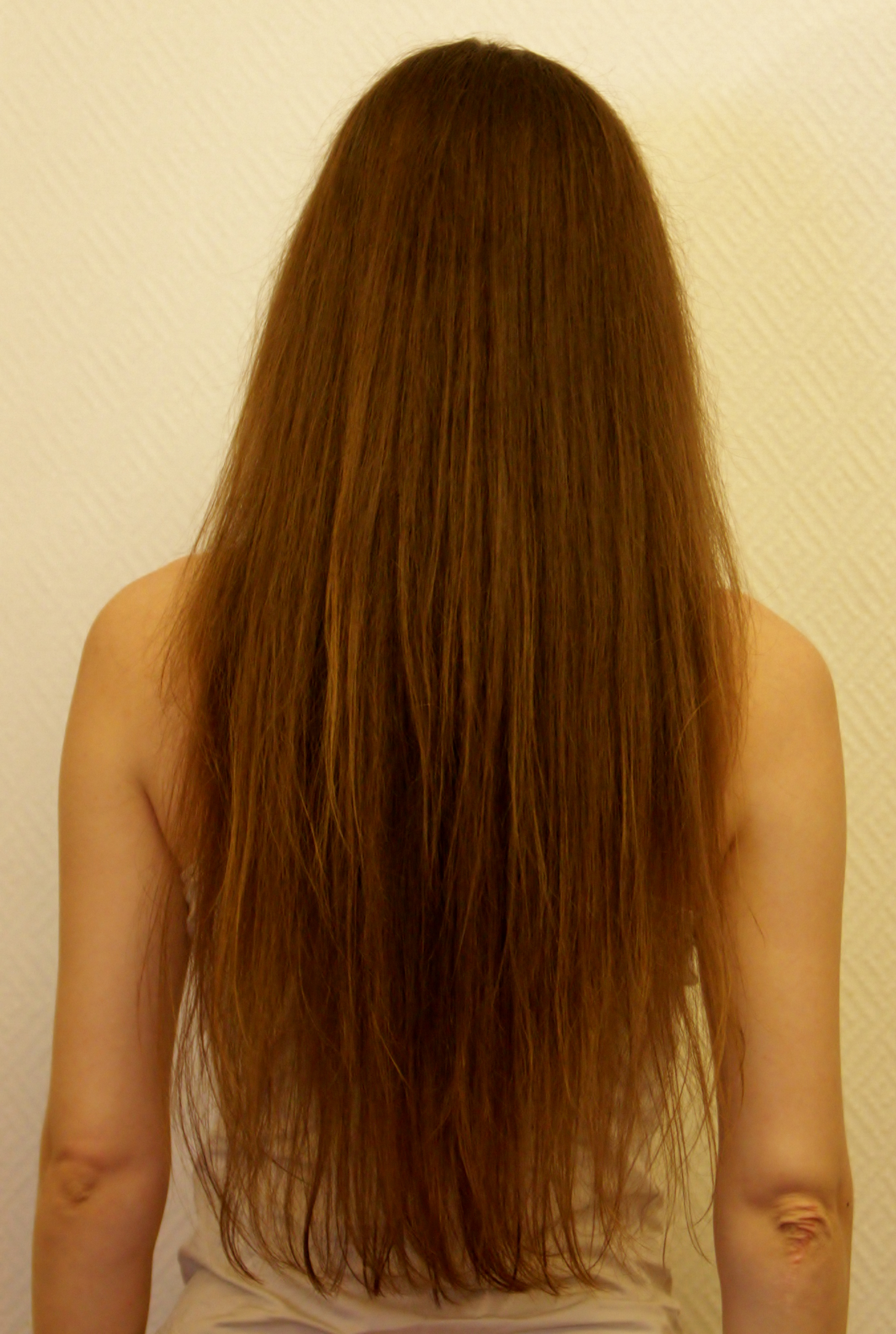 olaplex treatment review olaplex review before and after
