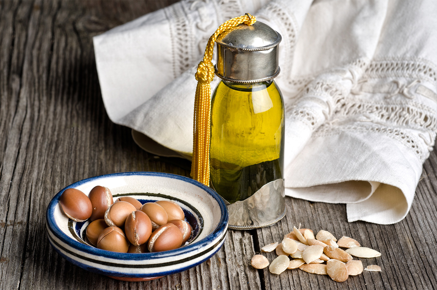 best argan oil brands review