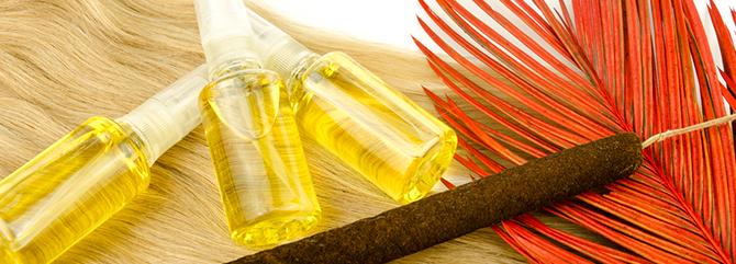 Benefits of jojoba Oil for Hair argan oil hair mask