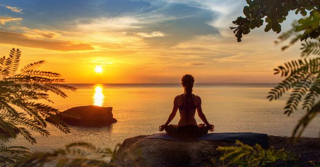 best guided meditation for sleep