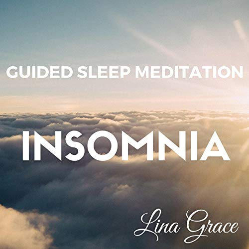 best guided meditations for insomnia