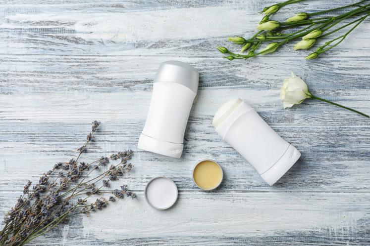 best natural deodorant reviewbest natural deodorant review