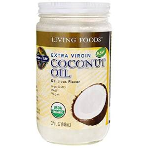 benefits of coconut oil for hair coconut oil review best coconut oil brand uses of coconut oil for hair