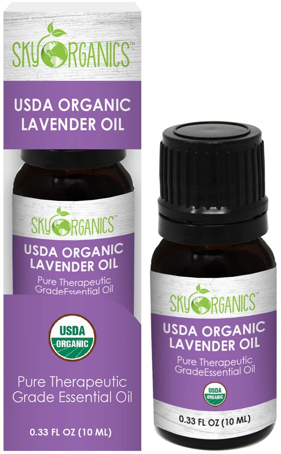 mini zen garden essential oils