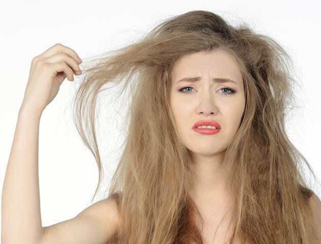 jojoba oil for hair benefits of jojoba oil for hair