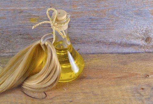 jojoba oil review best jojoba oil brand