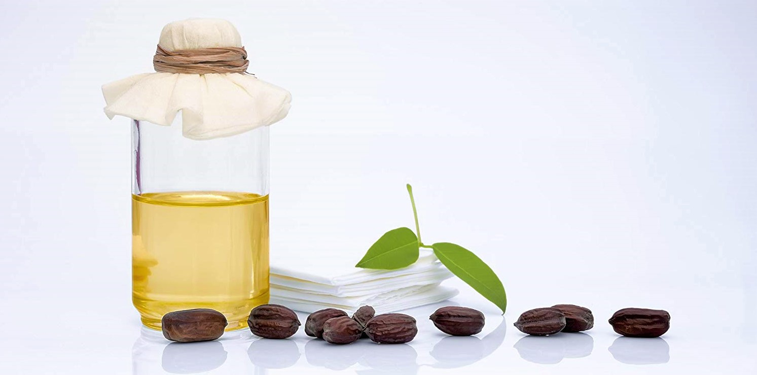 jojoba_oil_for_hair_benefits