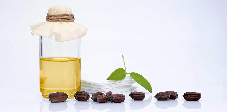 best jojoba oil brand