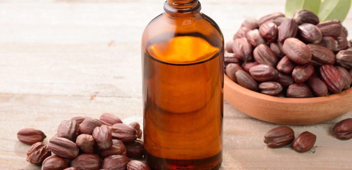 best jojoba oil review
