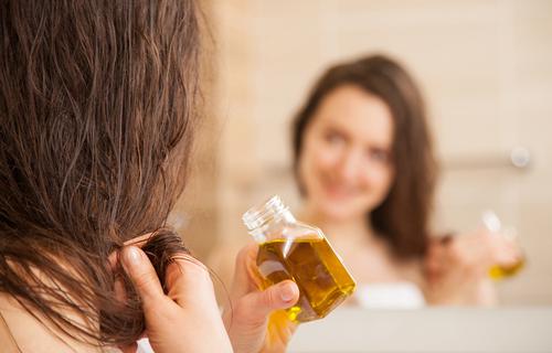 how to use jojoba oil for hair jojoba oil hair mask how to use jojoba oil for hair