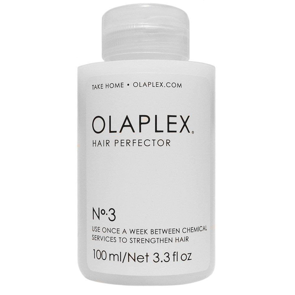 olaplex 3 how to use review