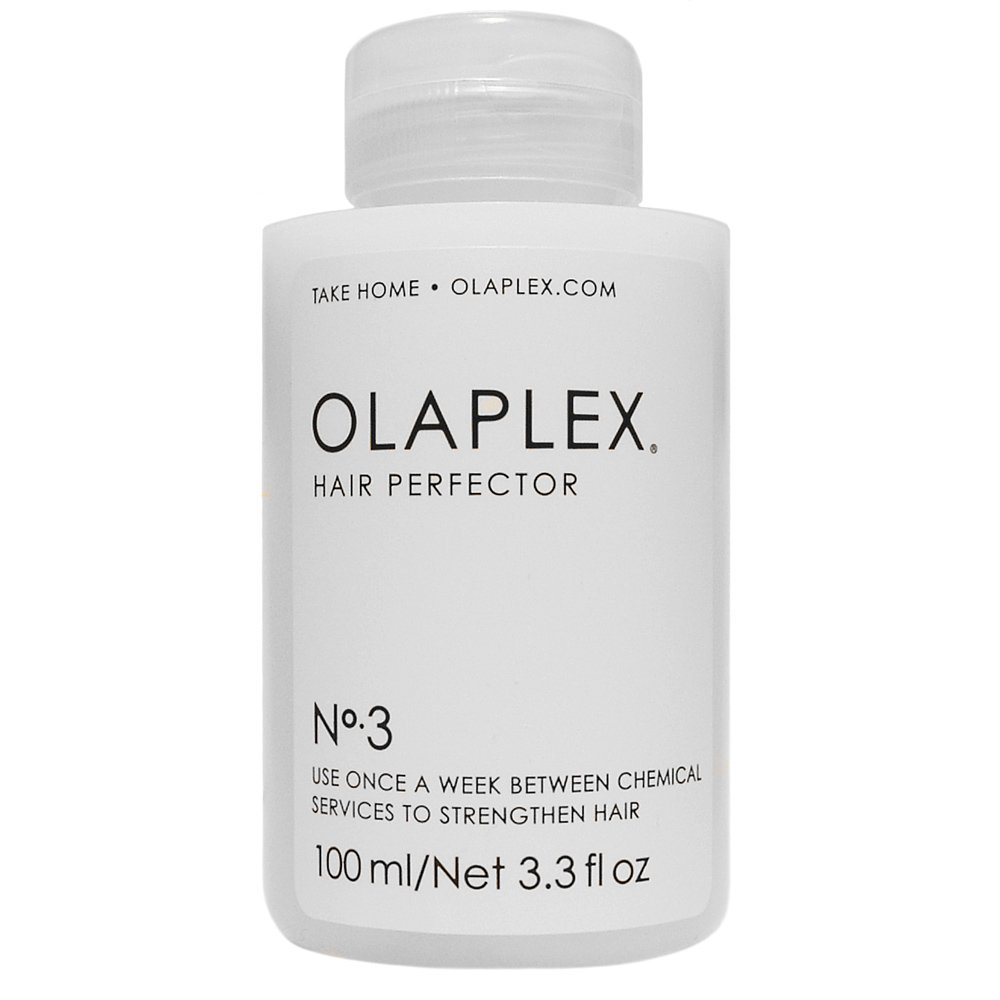 olaplex review how to use at home amazon