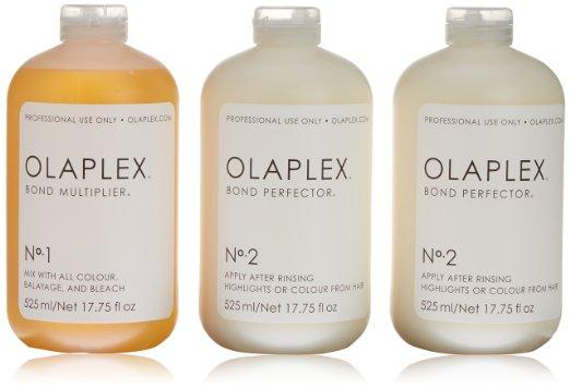 olaplex123