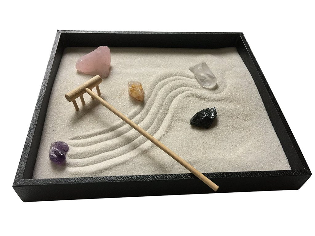 zen garden5